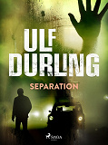 Cover for Separation