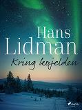 Cover for Kring kojelden