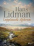 Cover for Lapplands stjärna