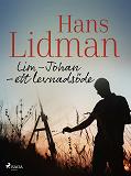Cover for Lim-Johan – ett levnadsöde