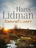 Cover for Kamrat i norr