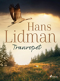 Cover for Tranropet