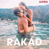 Cover for Rakad - erotiska noveller