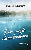 Cover for Den enögde akvarellmålaren