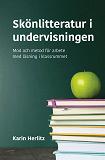 Cover for Skönlitteratur i undervisningen