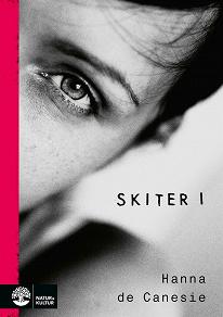 Cover for Skiter i