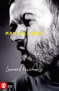 Cover for Mansklubben