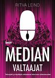 Cover for Median valtaajat