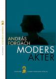 Cover for Modersakter