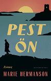 Cover for Pestön