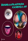 Cover for Moderna myter. Somalisk version