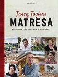 Cover for Tareq Taylors matresa