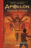 Cover for Neros torn