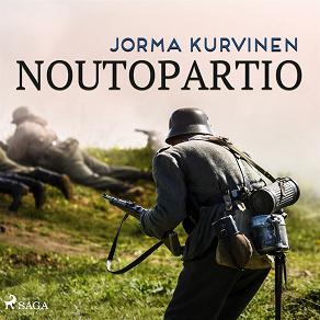 Cover for Noutopartio