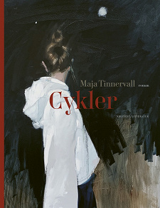 Cover for Cykler