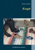 Cover for Kengät