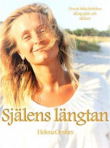 Cover for Själens längtan