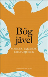 Cover for Bögjävel