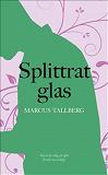 Cover for Splittrat Glas