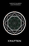 Cover for Kraften