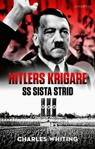 Cover for Hitlers krigare