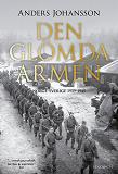 Cover for Den glömda armén