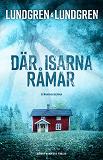 Cover for Där isarna råmar
