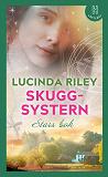 Cover for Skuggsystern (lättläst) : Stars bok