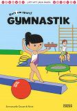 Cover for Gymnastik : -