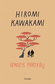 Cover for Senseis portfölj