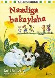 Cover for Kaninklubben. Somalisk version