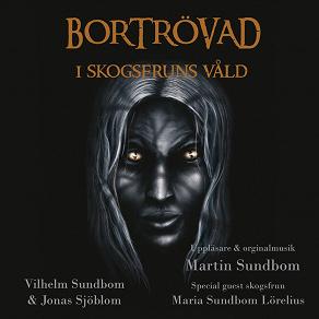 Cover for I skogsfruns våld