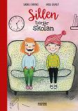 Cover for Sillen börjar skolan