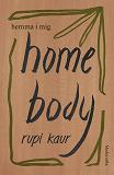 Cover for Home Body: Hemma i mig