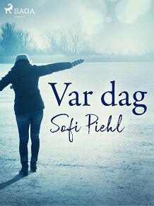 Cover for Var dag