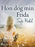 Cover for Hon dog min Frida