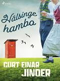Cover for Hälsingehambo