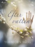 Cover for Efter vatten
