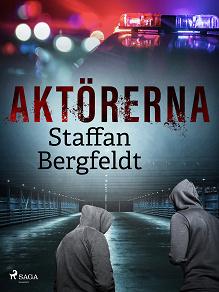 Cover for Aktörerna