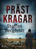 Cover for Prästkragar