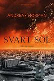 Cover for Svart sol