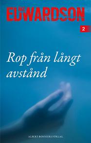 Cover for Rop från långt avstånd