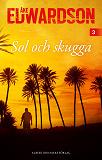 Cover for Sol och skugga