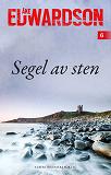 Cover for Segel av sten