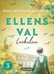 Cover for Ellens val: Lockelsen