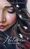 Cover for Helaren