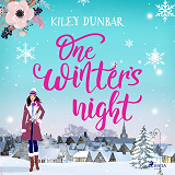 Cover for One Winter's Night