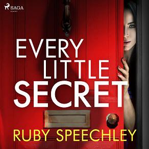 Cover for Every Little Secret