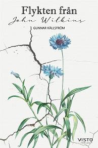 Cover for Flykten från John Wilkins