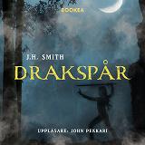 Cover for Drakspår